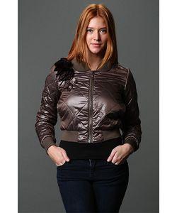 Scervin | Куртка