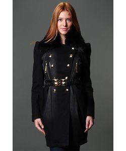 Gizia | Пальто