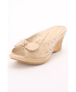 H.D. Shoes | Босоножки