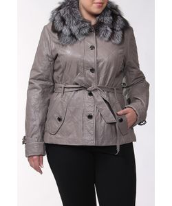Stella Rossa | Куртка