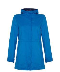 Yumi Original | Куртка
