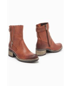 CARINI | Ботинки