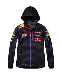 PEPE JEANS RED BULL RACING F1 | Куртка