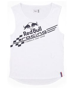 PEPE JEANS RED BULL RACING F1 | Футболка