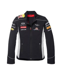 PEPE JEANS RED BULL RACING F1 | Куртка