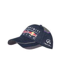PEPE JEANS RED BULL RACING F1 | Кепка