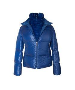 Gallotti   Куртка