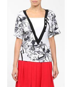 M&L Collection   Блузка