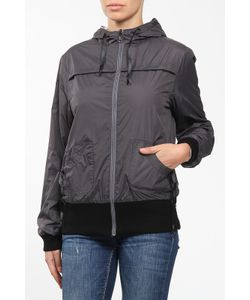 M&L Collection | Куртка