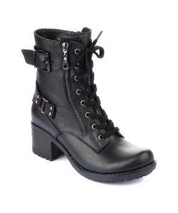 Milla | Ботинки