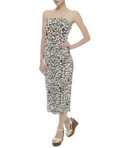 Rosapois   Платье