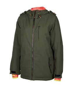 Chiemsee | Куртка