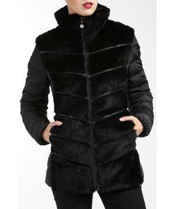Rolf Schulte | Куртка