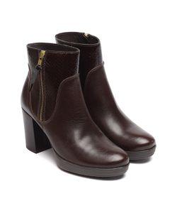 Uma | Ботинки