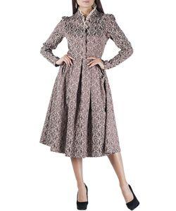 Mannon | Платье