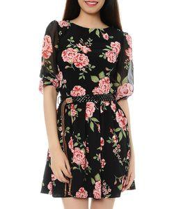 Milanesse missy | Платье