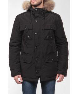 Sanbal | Куртка