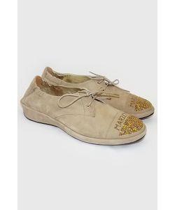 Marzetti | Ботинки