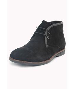 Kapricci | Ботинки