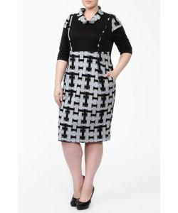 Зар-Стиль | Платье