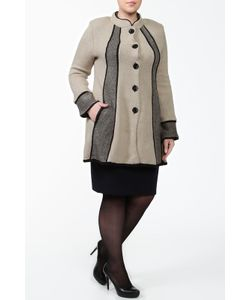 Текстильная Мануфактура | Пальто