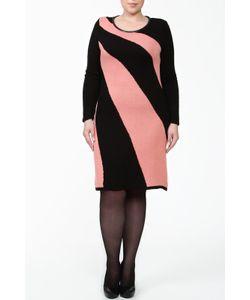 Текстильная Мануфактура | Платье