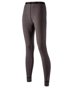 Guahoo | Панталоны