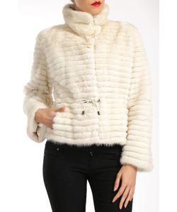Manakas | Куртка