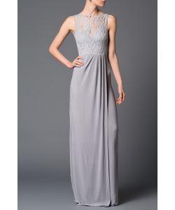 Milla | Платье