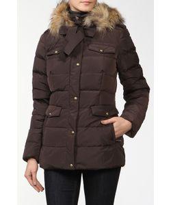 Lawine | Куртка