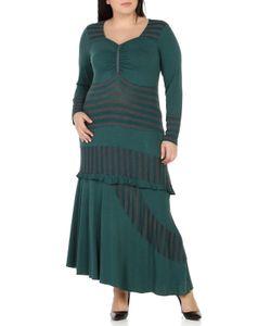 Milanesse | Платье