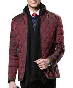 Playboy   Куртка