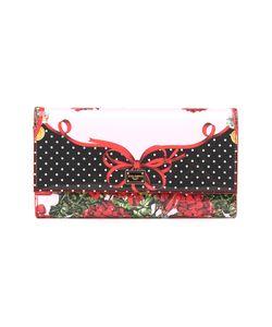 Dolce & Gabbana | Клатч