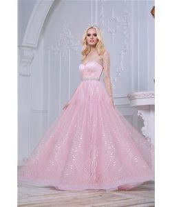 to be bride | Платье