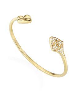 Just Cavalli | Bracelet