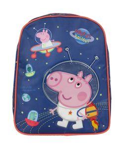 Peppa Pig | Рюкзачок Дошкольный