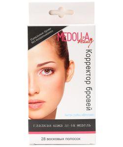Medolla | Корректор Бровей
