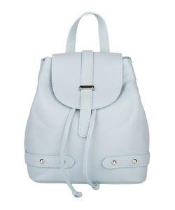 Giulia Monti   Backpack