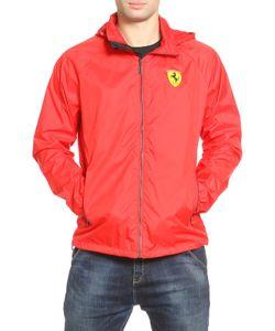 Ferrari | Ветровка