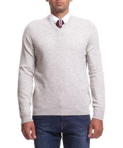 Cacharel | Пуловер