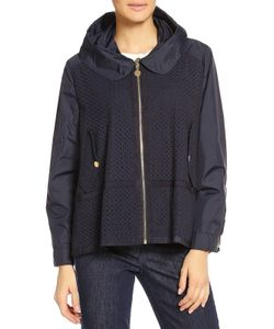 Weill | Куртка