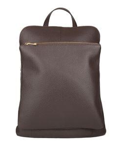 Giulia Monti | Backpack