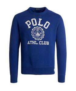 Polo Ralph Lauren | Pullover