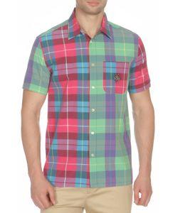 Love Moschino   Рубашка