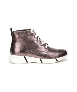 Cesare Correnti | Ботинки