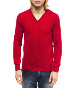 Trussardi | Sweater