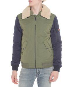 Tommy Hilfiger Denim   Куртка