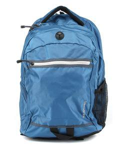 Samsonite | Рюкзак Для Ноутбука