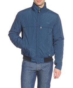Hugo Boss Green | Куртка