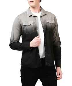 Bray Steve Alan | Рубашка